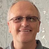 Mr Tom Pitman